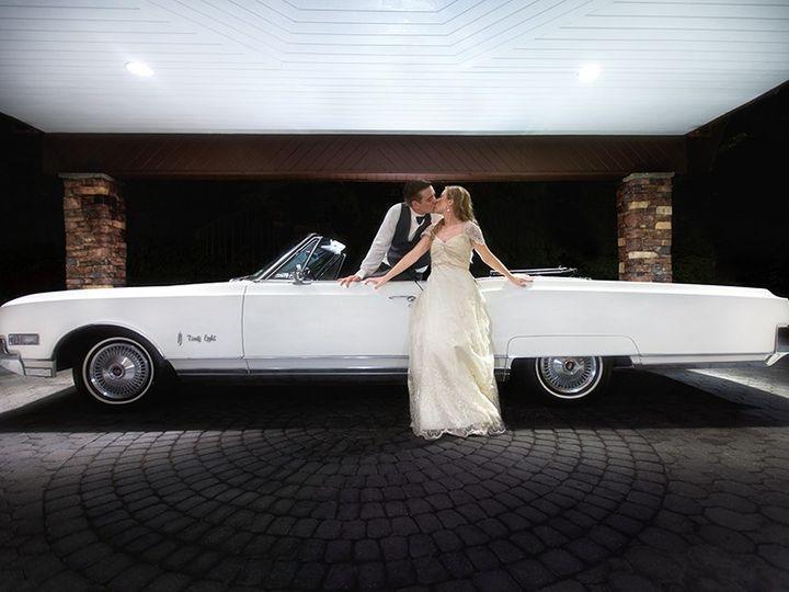 Tmx Img 5100 51 74059 159406579489758 Massapequa, NY wedding venue