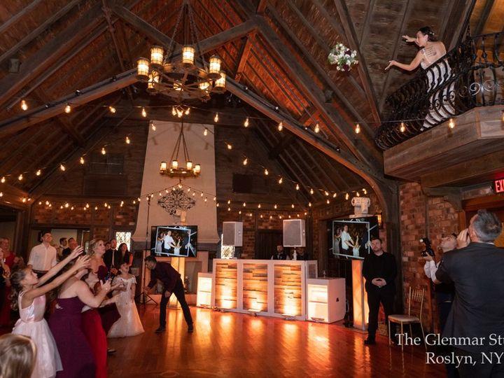 Tmx Lea 0927 51 74059 159406568354890 Massapequa, NY wedding venue