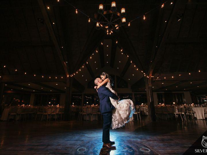 Tmx M111619ak Fav0059 51 74059 159406566390466 Massapequa, NY wedding venue