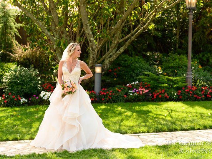 Tmx Ort 0575 1 51 74059 159406556250220 Massapequa, NY wedding venue