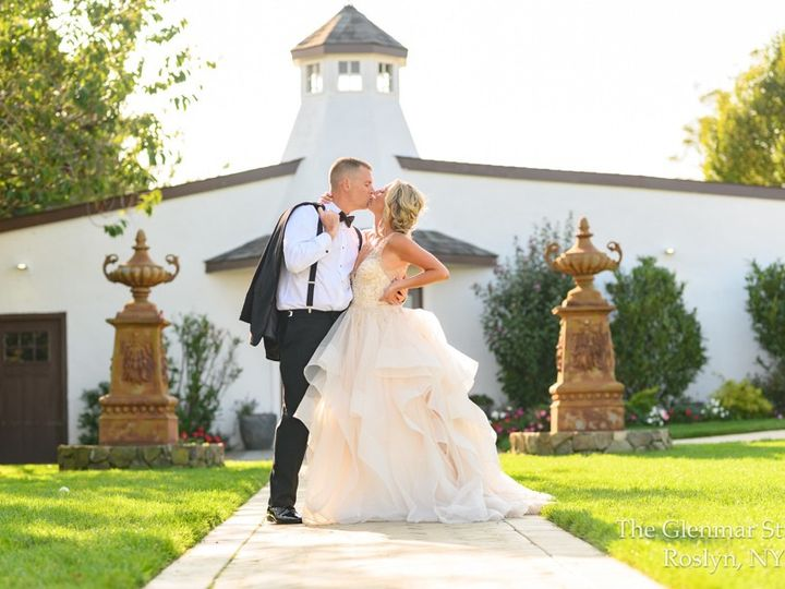 Tmx Ort 0903 51 74059 159406552788386 Massapequa, NY wedding venue