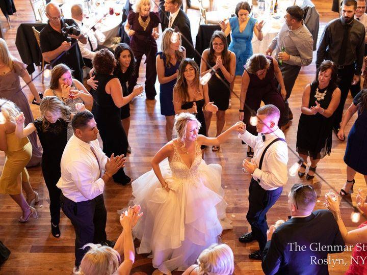 Tmx Ort 1104 51 74059 159406551770763 Massapequa, NY wedding venue