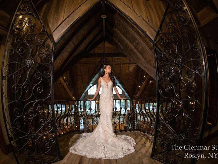 Tmx Orz 0743 51 74059 159406550658640 Massapequa, NY wedding venue