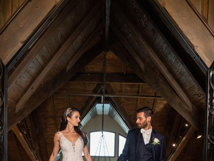 Tmx Orz 0775 51 74059 159406550023274 Massapequa, NY wedding venue