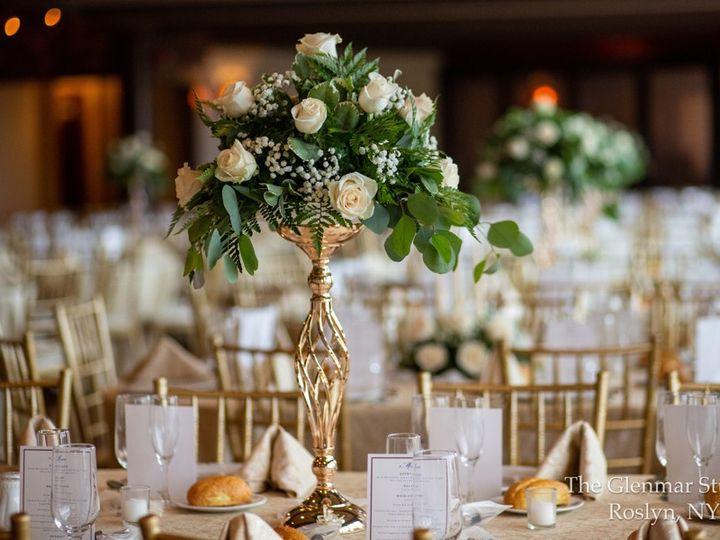 Tmx Orz 0790 51 74059 159406548456590 Massapequa, NY wedding venue