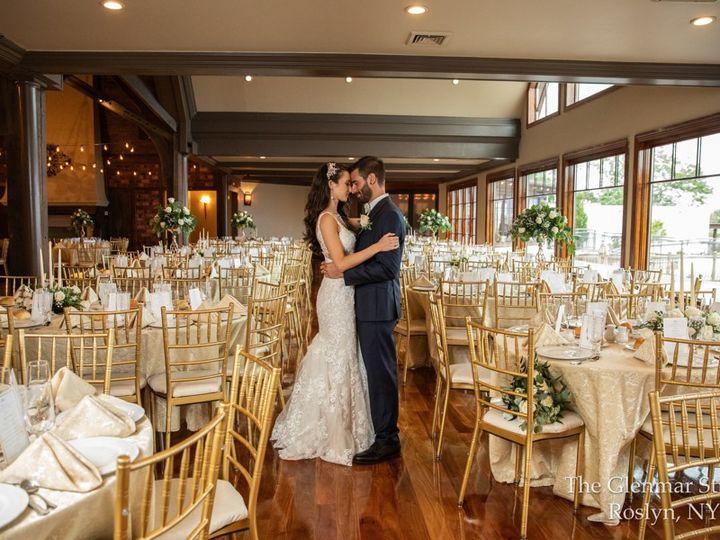 Tmx Orz 0860 51 74059 159406547317340 Massapequa, NY wedding venue