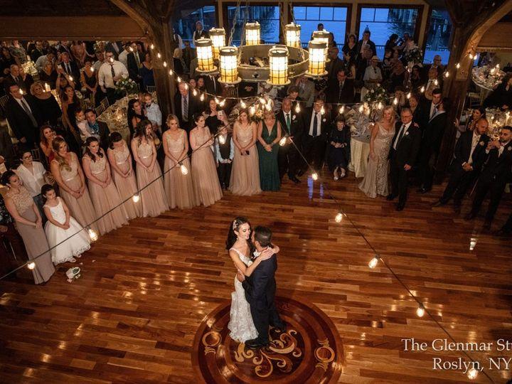 Tmx Orz 1000 51 74059 159406543618389 Massapequa, NY wedding venue