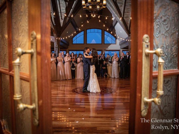 Tmx Orz 1025 1 51 74059 159406542913044 Massapequa, NY wedding venue