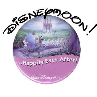 Tmx 1494429107890 Disneymoon Mitchell, IN wedding travel