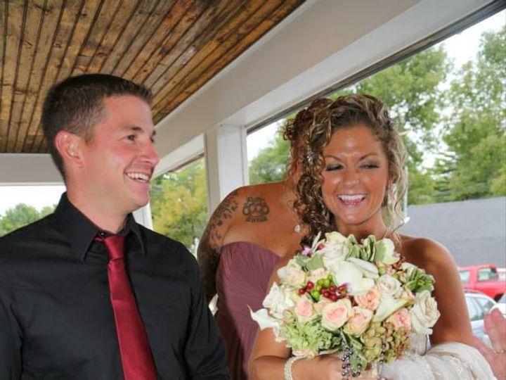 Tmx 1422747825421 107108645478323386831858564940202496380605n Lewiston wedding dj
