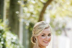 Jennifer Flaminio Beauty