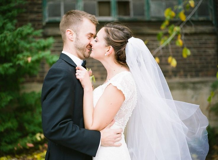 cleveland fine art wedding photographer0001