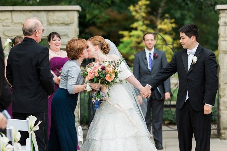 cleveland botanical garden wedding0029