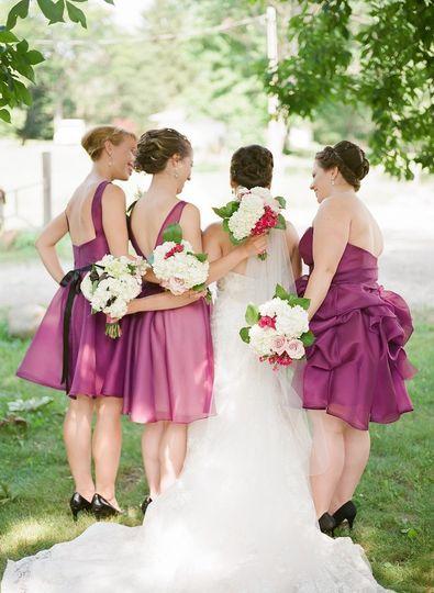 rk wedding favorites 124