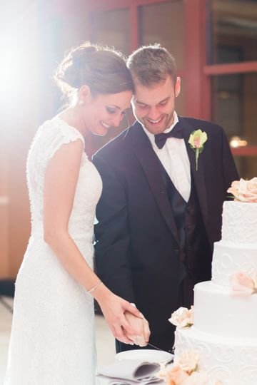 mj wedding favorites 372