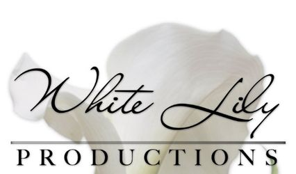 White Lily Productions 1