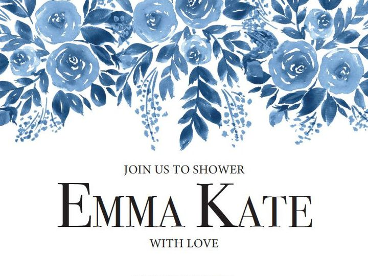 Tmx 1536938820 C4431229456a7f24 1536938819 Ca054614d3c5a9c8 1536938818707 6 Screen Shot 2018 0 Baltimore wedding invitation