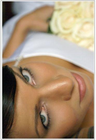 bridal1 1