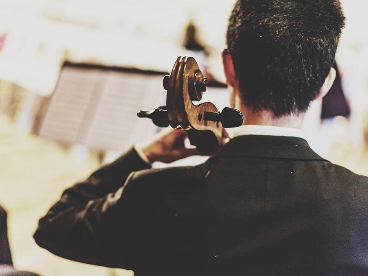 Tmx 1504562843795 Cello Player Edit Nationwide wedding ceremonymusic