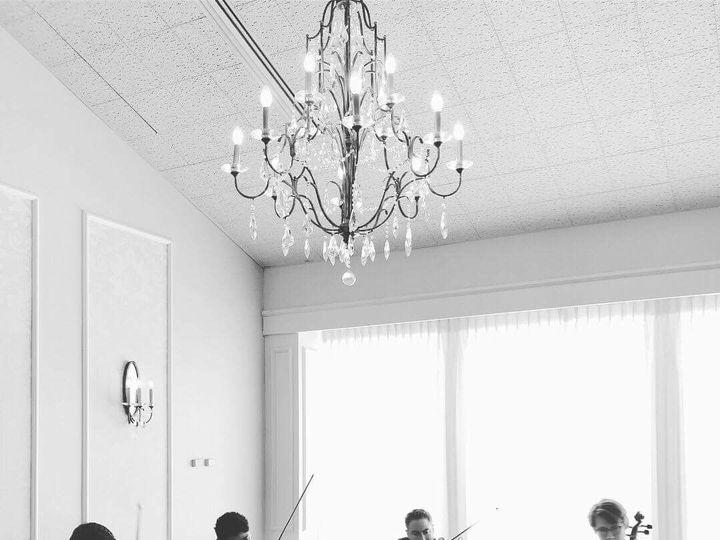 Tmx 1539312627 Bfe223d4d5712c6f 1539312626 B77fa4694a49fdf5 1539312626376 4 4 Nationwide wedding ceremonymusic