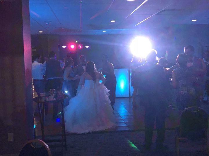 Tmx 1539312784 B2fbdd8e437a7beb 1539312783 3de3ea229086519f 1539312782401 2 Dance Floor1 Nationwide wedding ceremonymusic