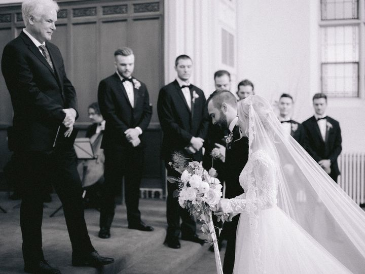 Tmx Optimized Tayler Will Wedding 36 51 926059 158819617719590 Nationwide wedding ceremonymusic