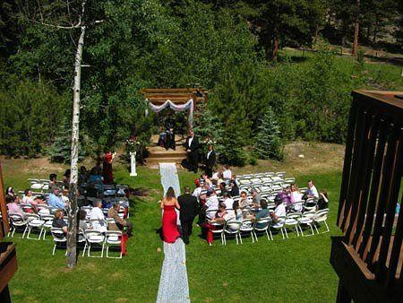 Tmx 1323797903658 Image16 Estes Park wedding venue