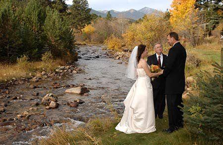 Tmx 1323797908572 Image17 Estes Park wedding venue
