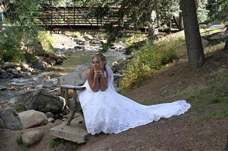 Tmx 1323797913814 Image21 Estes Park wedding venue