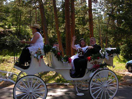 Tmx 1323797918665 Image38 Estes Park wedding venue