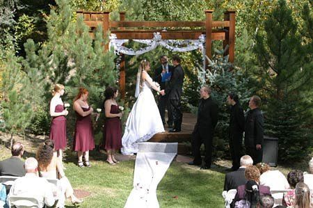 Tmx 1523872544 E548d20c79ae8b1e 1323797893690 Image01 Estes Park wedding venue