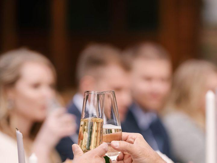 Tmx 18ar 672 51 456059 Estes Park wedding venue