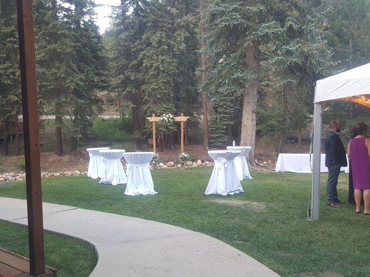 Tmx 20180811 194706 51 456059 V2 Estes Park wedding venue