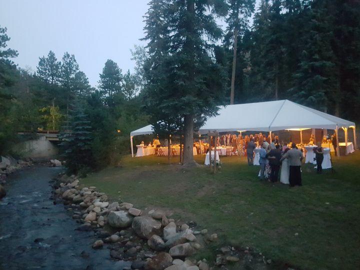 Tmx 20180811 202749 51 456059 V1 Estes Park wedding venue