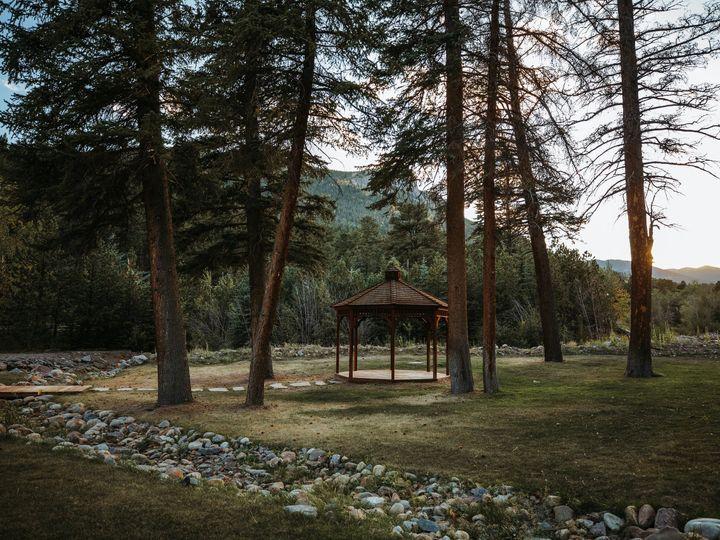 Tmx Antlers Point Gazebo 51 456059 Estes Park wedding venue