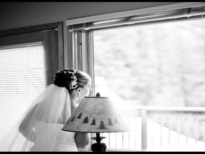 Tmx Bride Looking Out Window 51 456059 Estes Park wedding venue