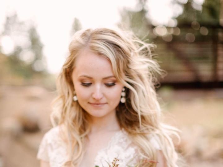 Tmx Bride On Property 51 456059 Estes Park wedding venue