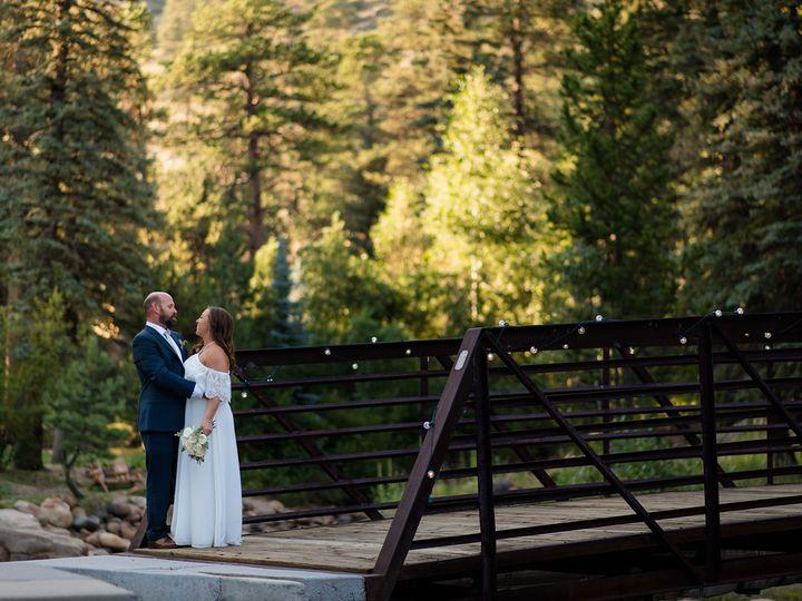Tmx Bridge2 51 456059 Estes Park wedding venue