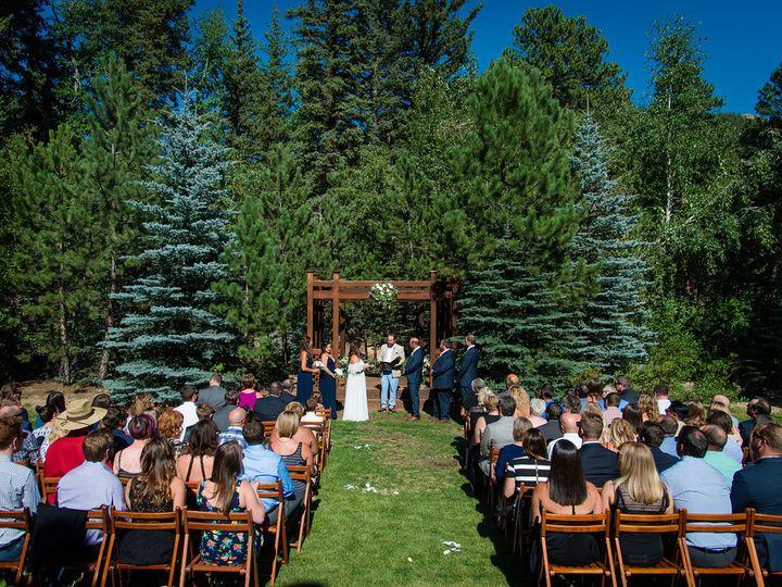 Tmx Ceremony1 51 456059 Estes Park wedding venue