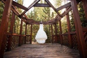 Tmx Dress In Gazebo 51 456059 Estes Park wedding venue