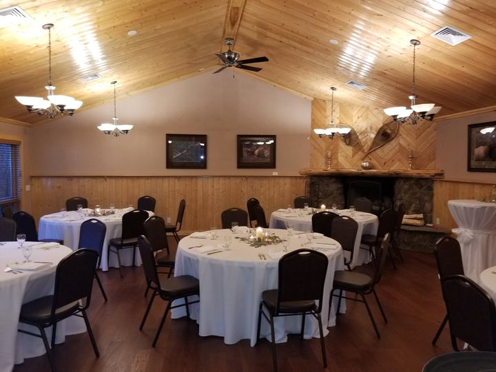 Tmx Fall River Room 3 51 456059 V2 Estes Park wedding venue
