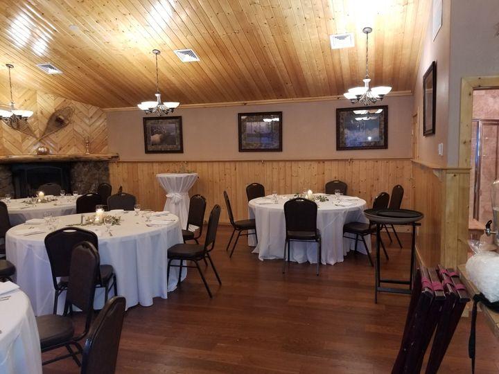Tmx Fall River Room 51 456059 V2 Estes Park wedding venue