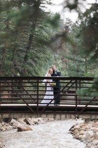 Tmx Frr Bridge 51 456059 Estes Park wedding venue