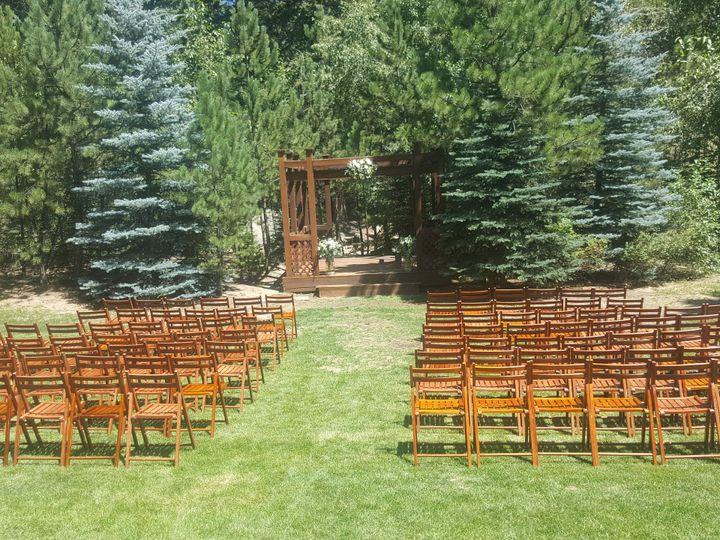 Tmx Gazebo 51 456059 V2 Estes Park wedding venue