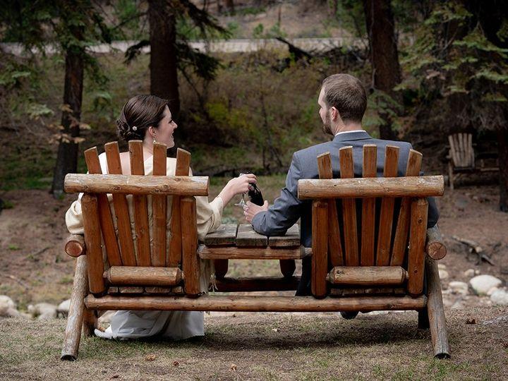 Tmx Katandwill Cocktail Lifelikerubys 63 51 456059 Estes Park wedding venue