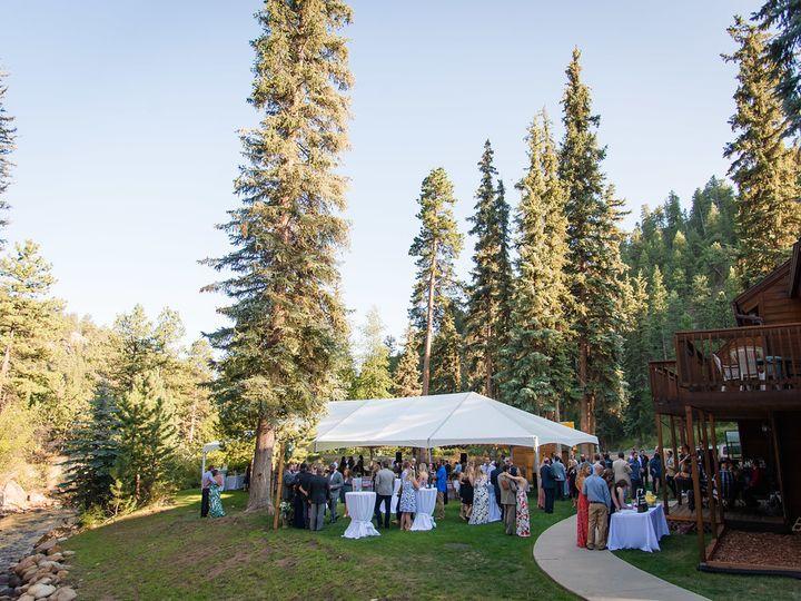 Tmx Reception1 51 456059 V1 Estes Park wedding venue