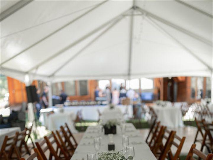 Tmx Reception3 51 456059 Estes Park wedding venue