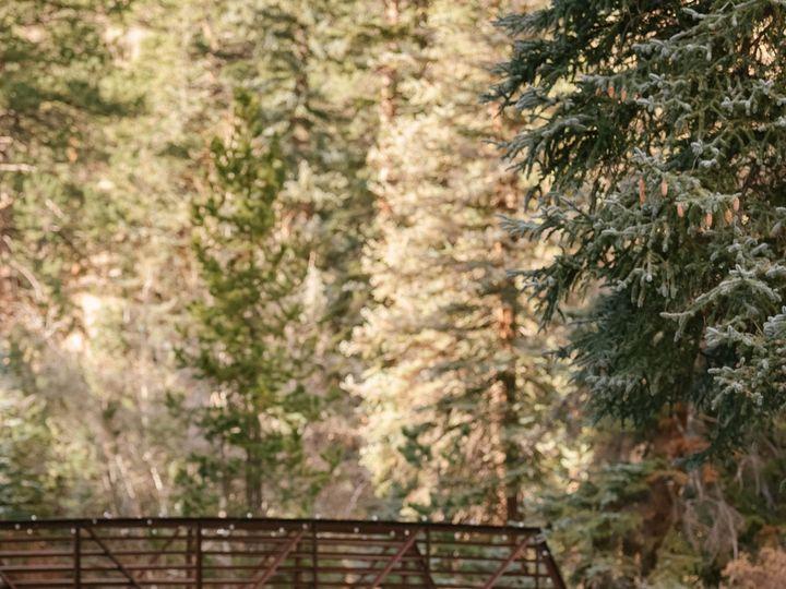 Tmx Tablescape With Bridge 51 456059 Estes Park wedding venue