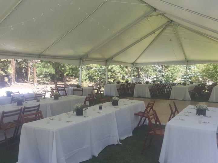 Tmx Under Tent 3 51 456059 V2 Estes Park wedding venue