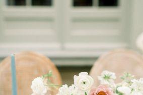 Ramble Floral Design